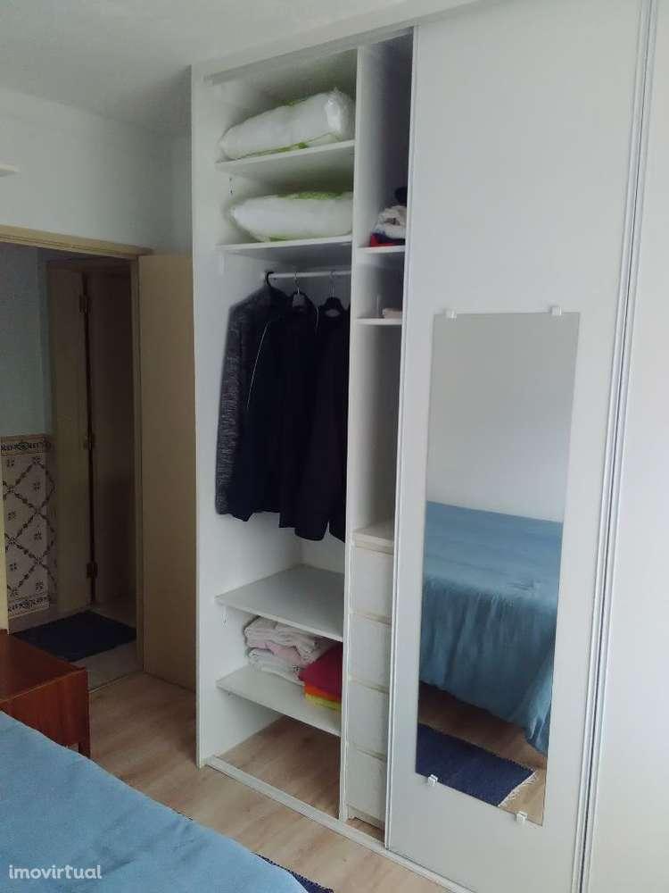 Apartamento para férias, Rua do Interior - Vale de Cavala, Charneca de Caparica e Sobreda - Foto 13