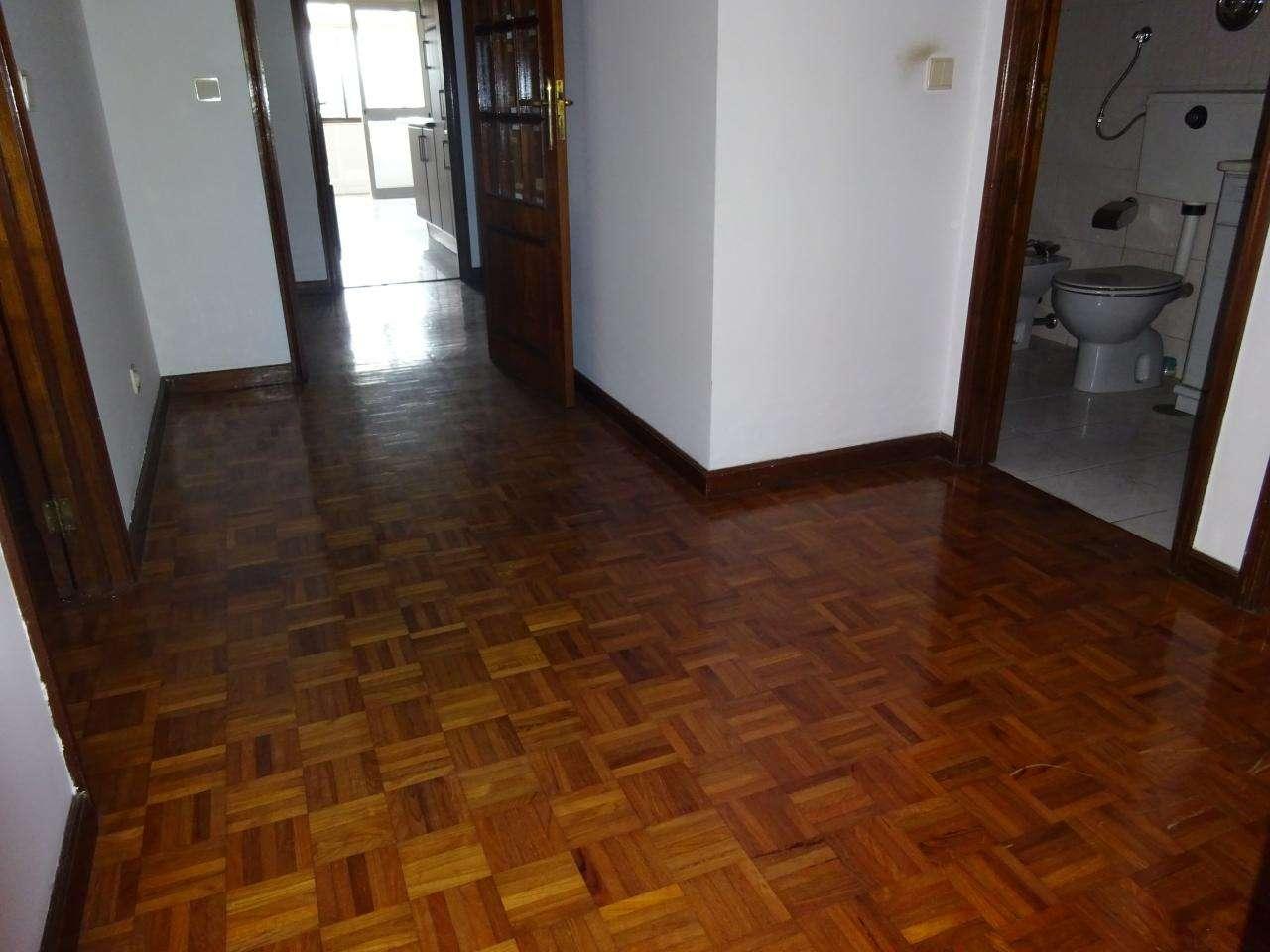 Apartamento para arrendar, Mirandela - Foto 11