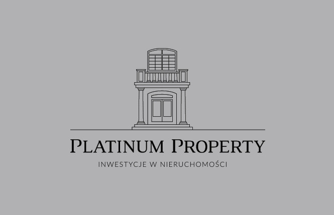 Platinum Property Sp. z o.o.