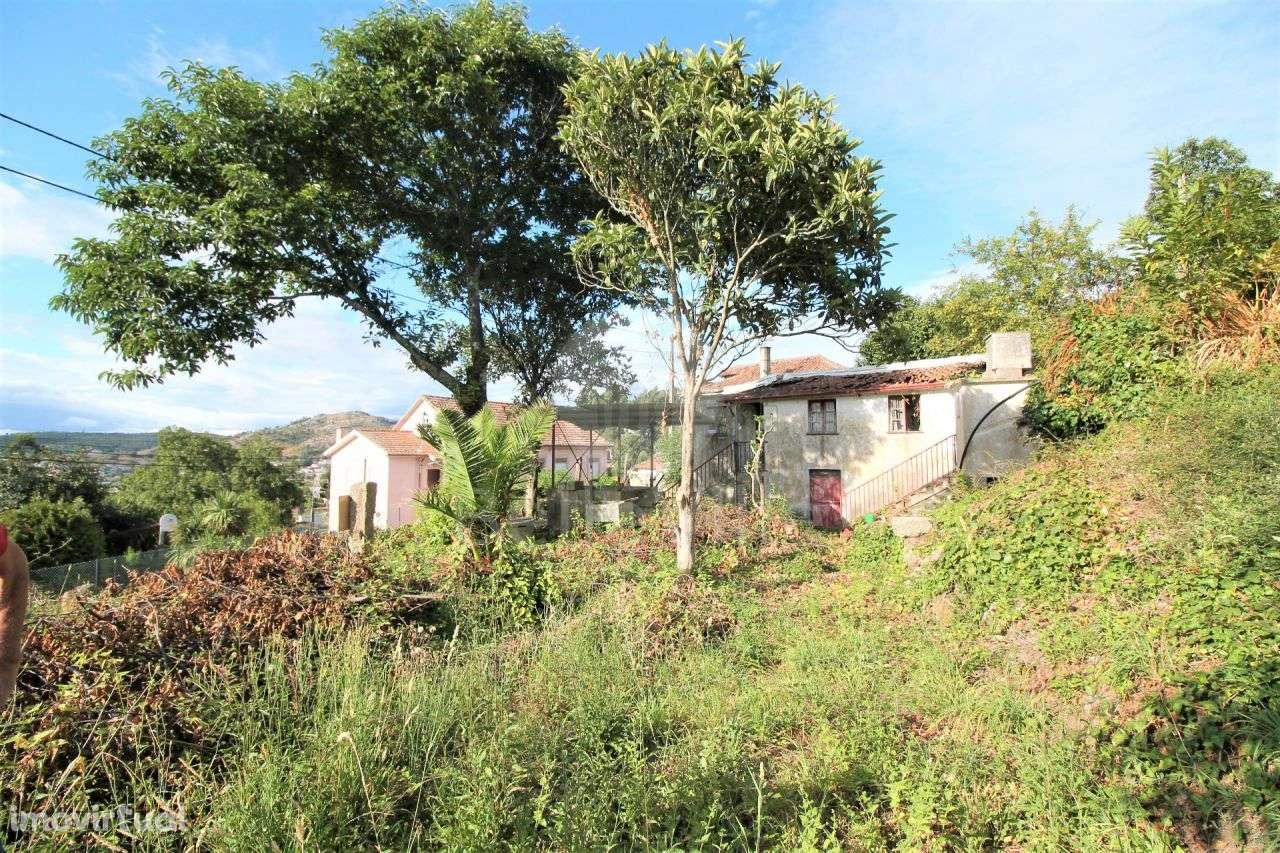 Terreno para comprar, Sequeira, Braga - Foto 1