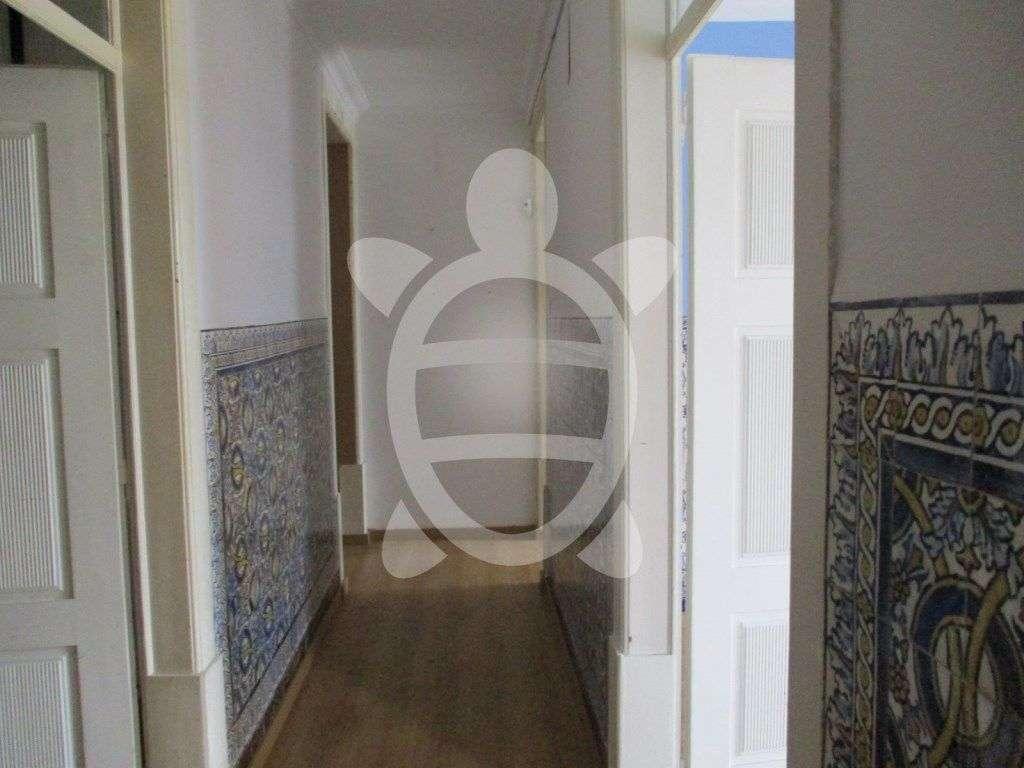 Apartamento para arrendar, Martim, Braga - Foto 13