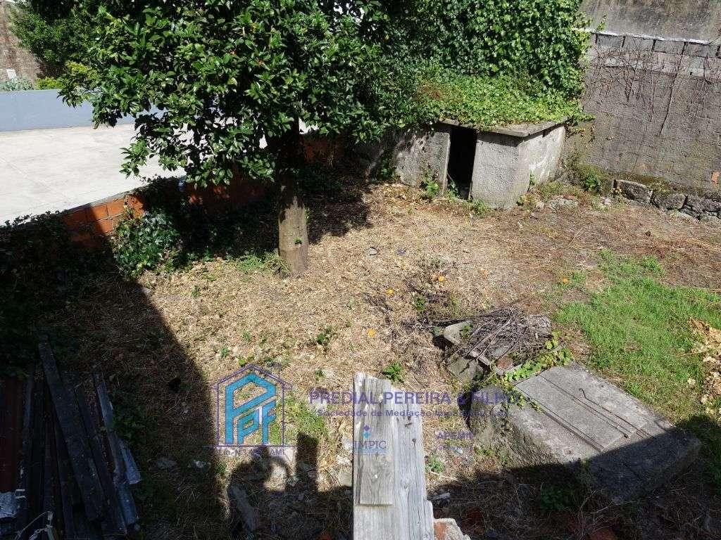 Moradia para comprar, Rio Tinto, Porto - Foto 20