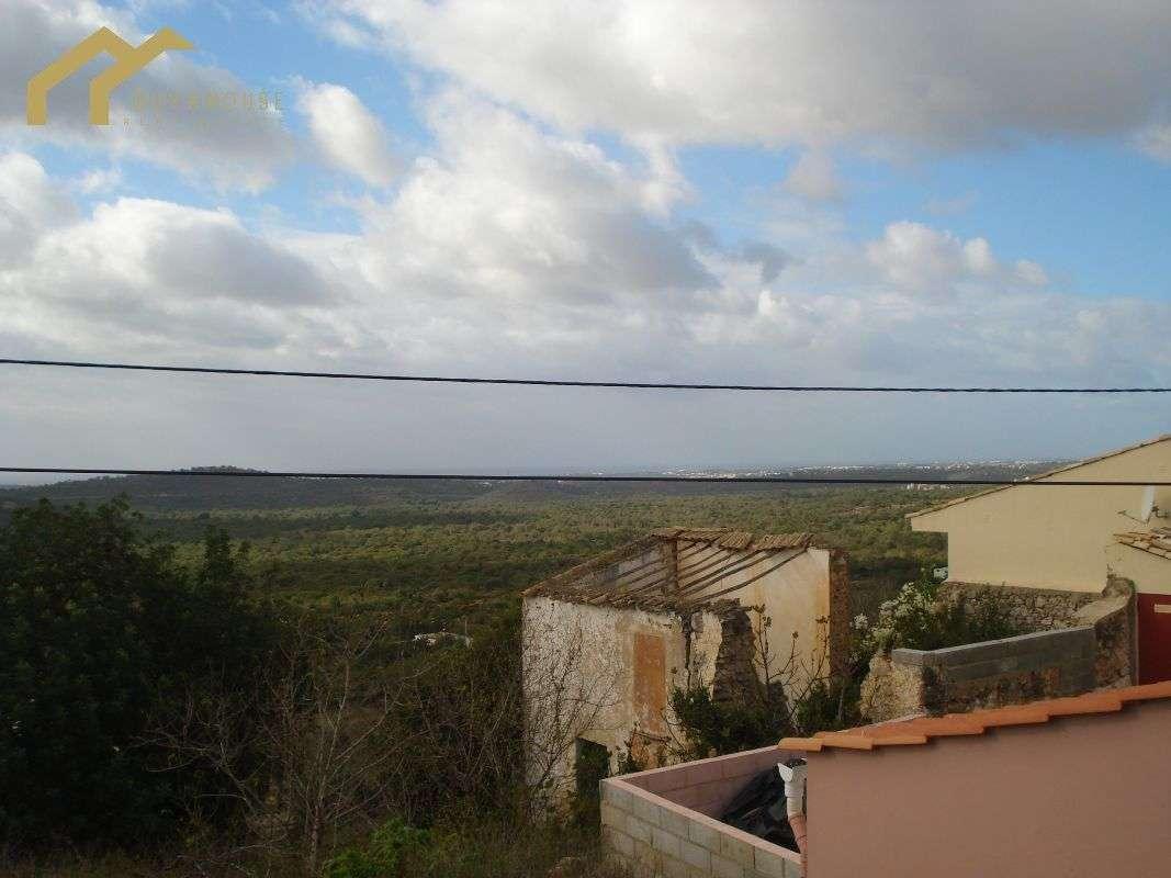 Quintas e herdades para comprar, Almancil, Loulé, Faro - Foto 7