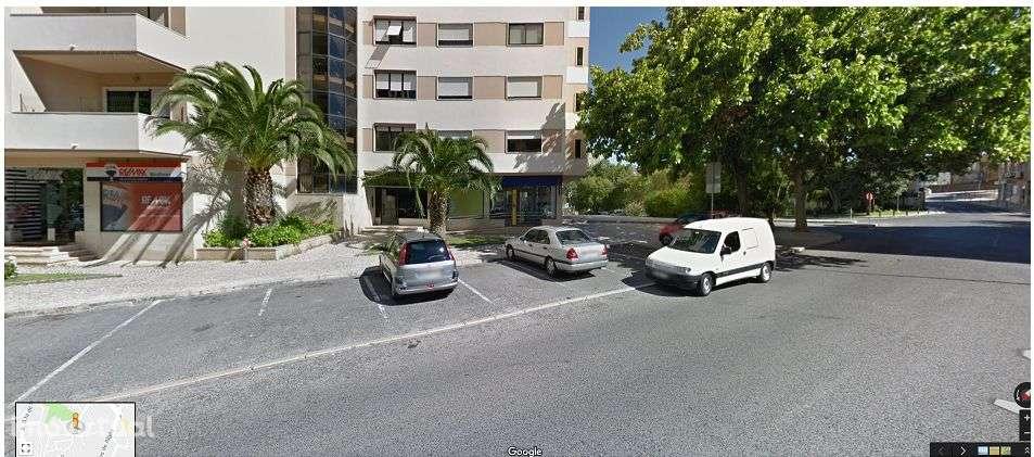 Loja para arrendar, Algés, Linda-a-Velha e Cruz Quebrada-Dafundo, Lisboa - Foto 1