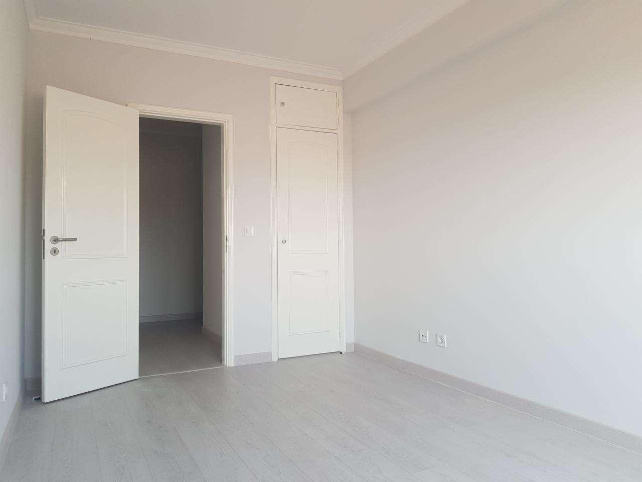 Apartamento para comprar, São Sebastião, Setúbal - Foto 9