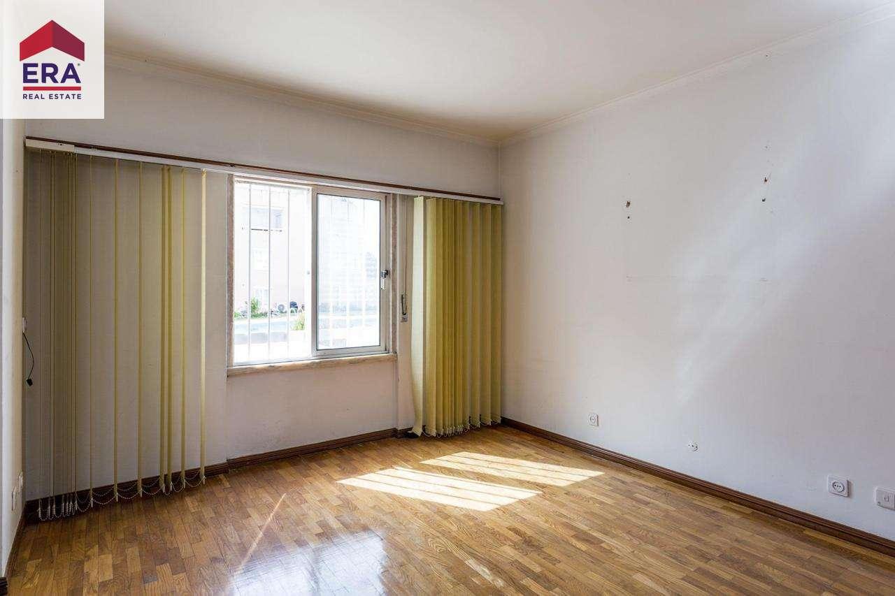 Apartamento para comprar, Carcavelos e Parede, Cascais, Lisboa - Foto 13