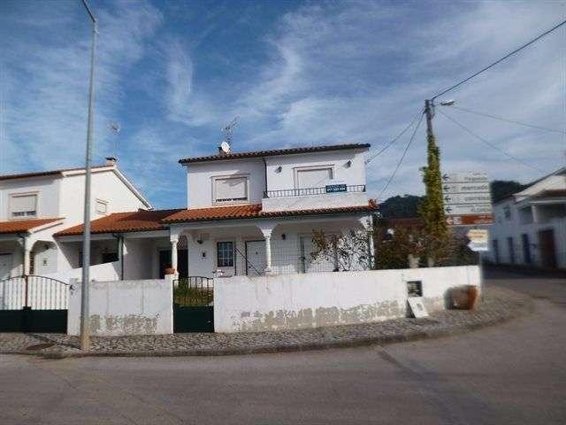 Moradia para comprar, Espinhal, Penela, Coimbra - Foto 1