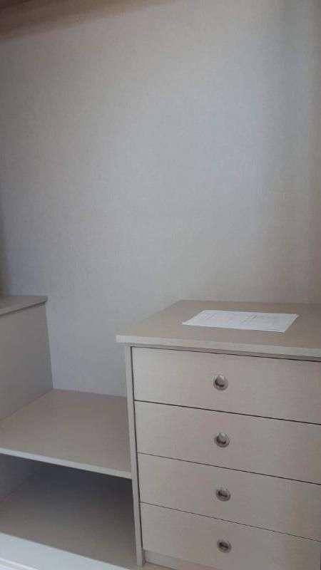 Apartamento para comprar, Bustos, Troviscal e Mamarrosa, Oliveira do Bairro, Aveiro - Foto 7
