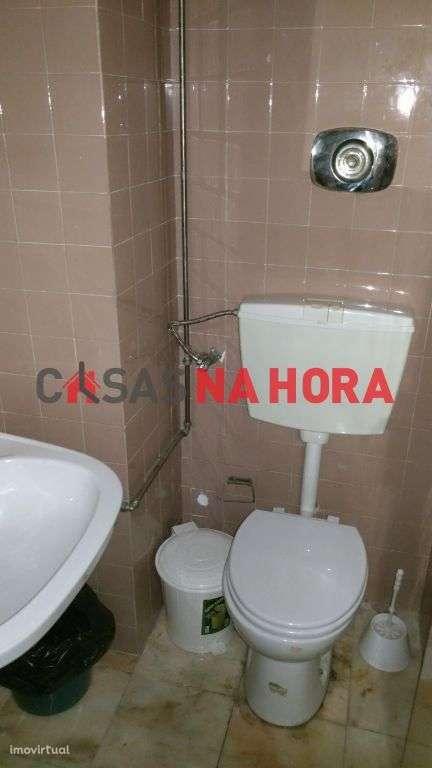 Escritório para arrendar, Coimbra (Sé Nova, Santa Cruz, Almedina e São Bartolomeu), Coimbra - Foto 7