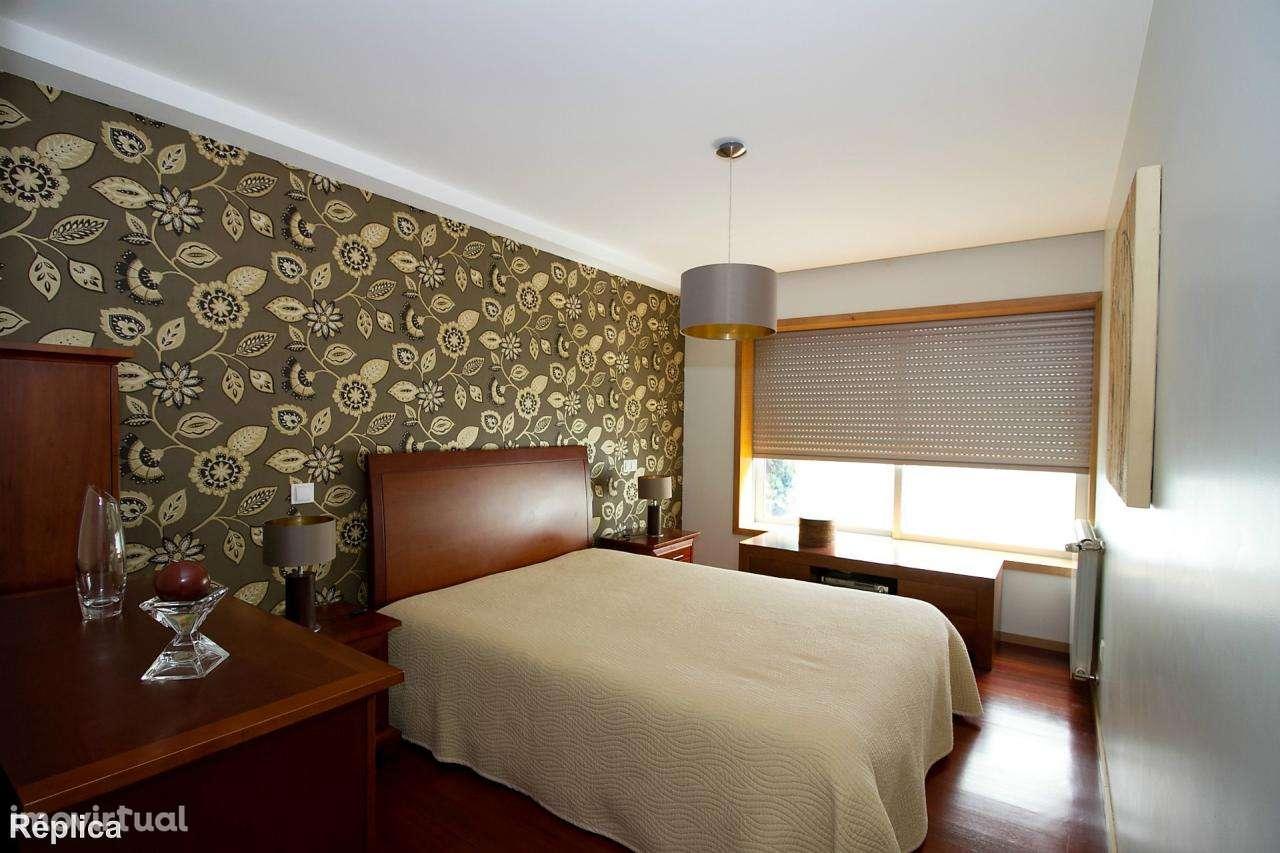 Apartamento para comprar, Perafita, Lavra e Santa Cruz do Bispo, Matosinhos, Porto - Foto 12