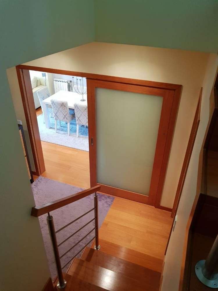 Apartamento para comprar, Rua Barão de Esposende, Esposende, Marinhas e Gandra - Foto 5