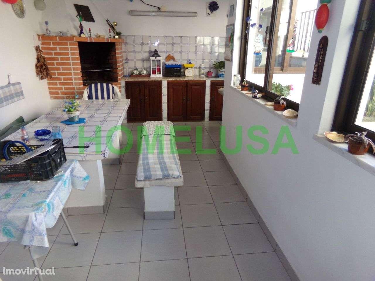 Moradia para comprar, Quiaios, Coimbra - Foto 47