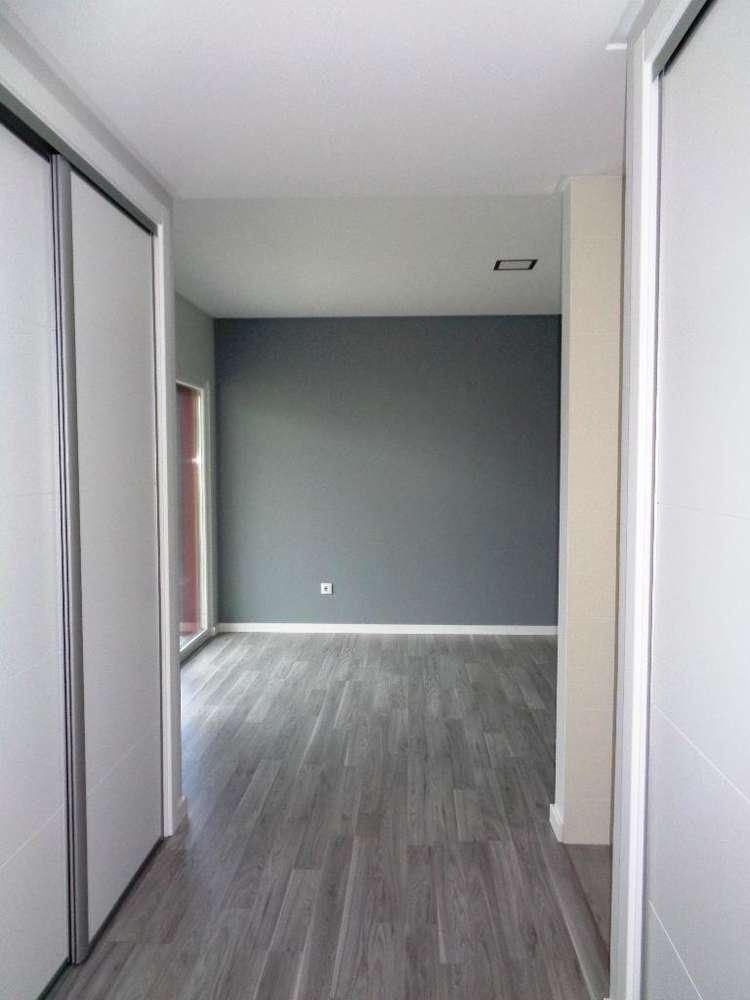 Moradia para comprar, Fernão Ferro, Seixal, Setúbal - Foto 25