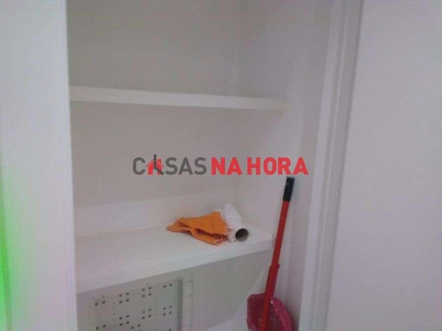 Apartamento para comprar, Venteira, Amadora, Lisboa - Foto 4