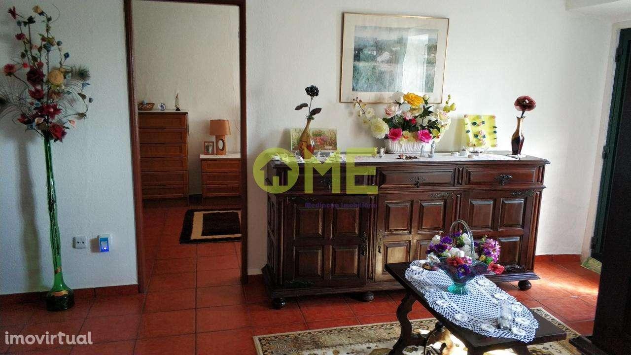 Moradia para comprar, Seiça, Ourém, Santarém - Foto 2