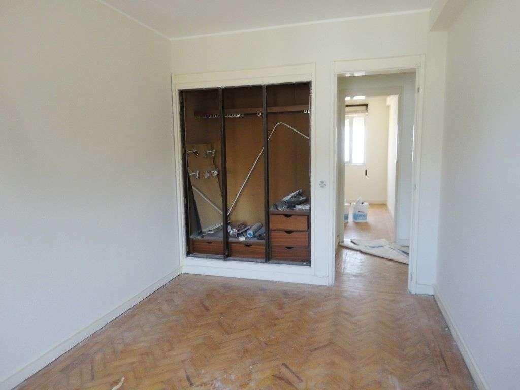 Apartamento para comprar, Minde, Alcanena, Santarém - Foto 6