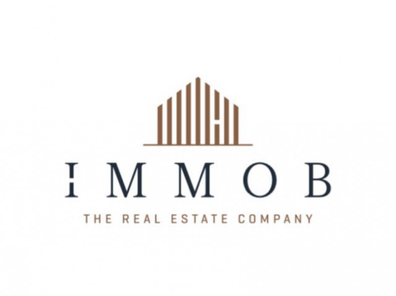 IMMOB - Real Estate
