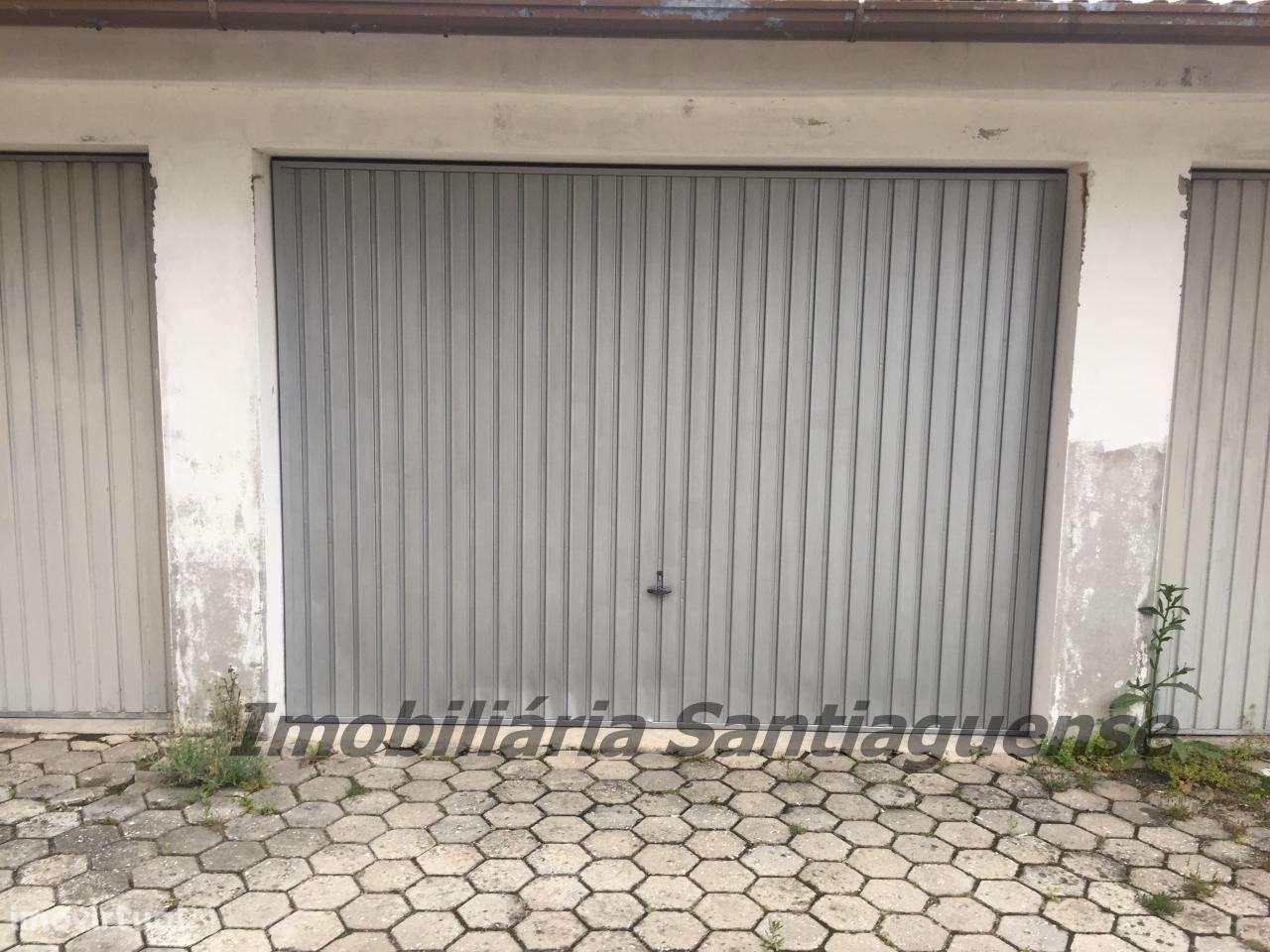 Apartamento para comprar, Vila de Cucujães, Aveiro - Foto 13
