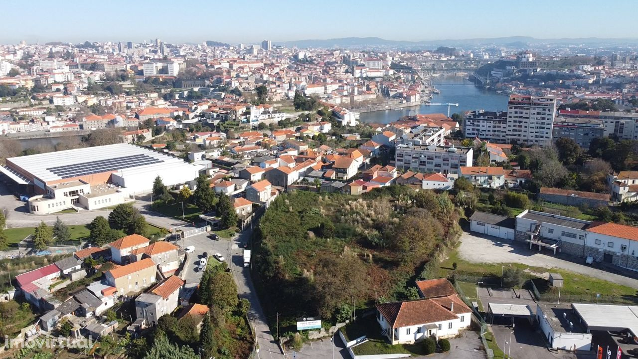 Douro Heritage Residente