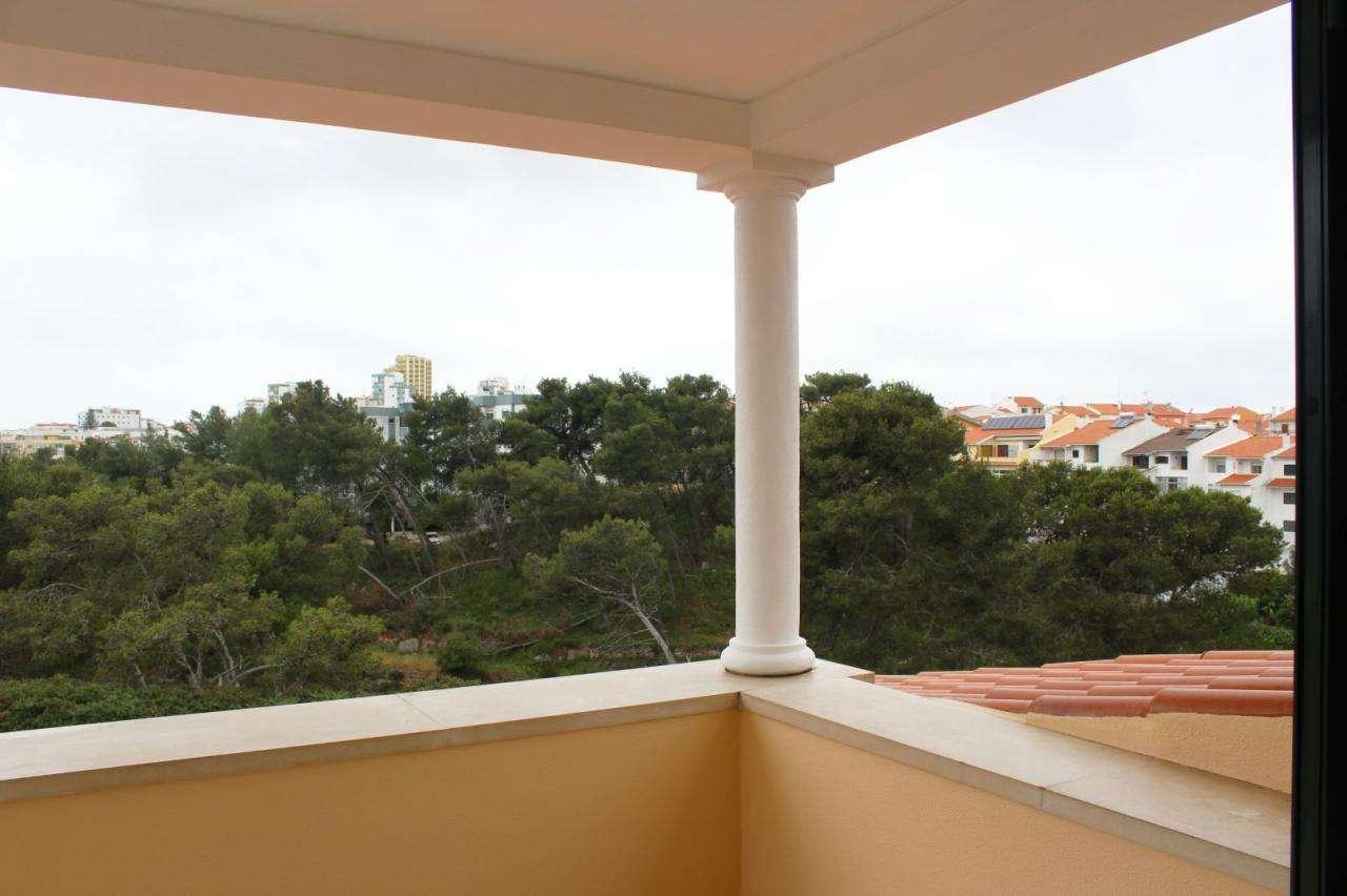Moradia para arrendar, Cascais e Estoril, Lisboa - Foto 26