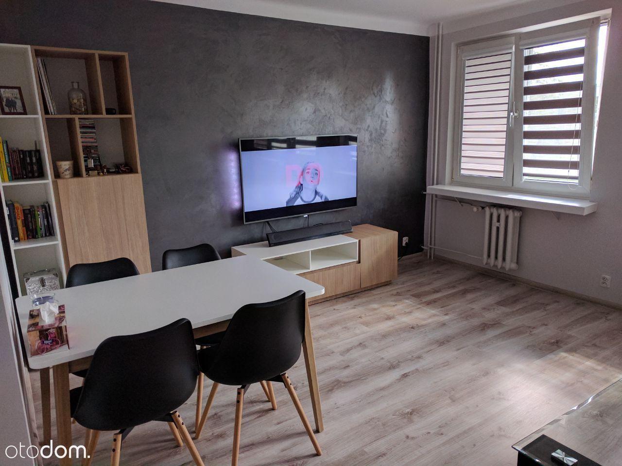 Mieszkanie w centrum Rzeszowa - ul.Słowackiego