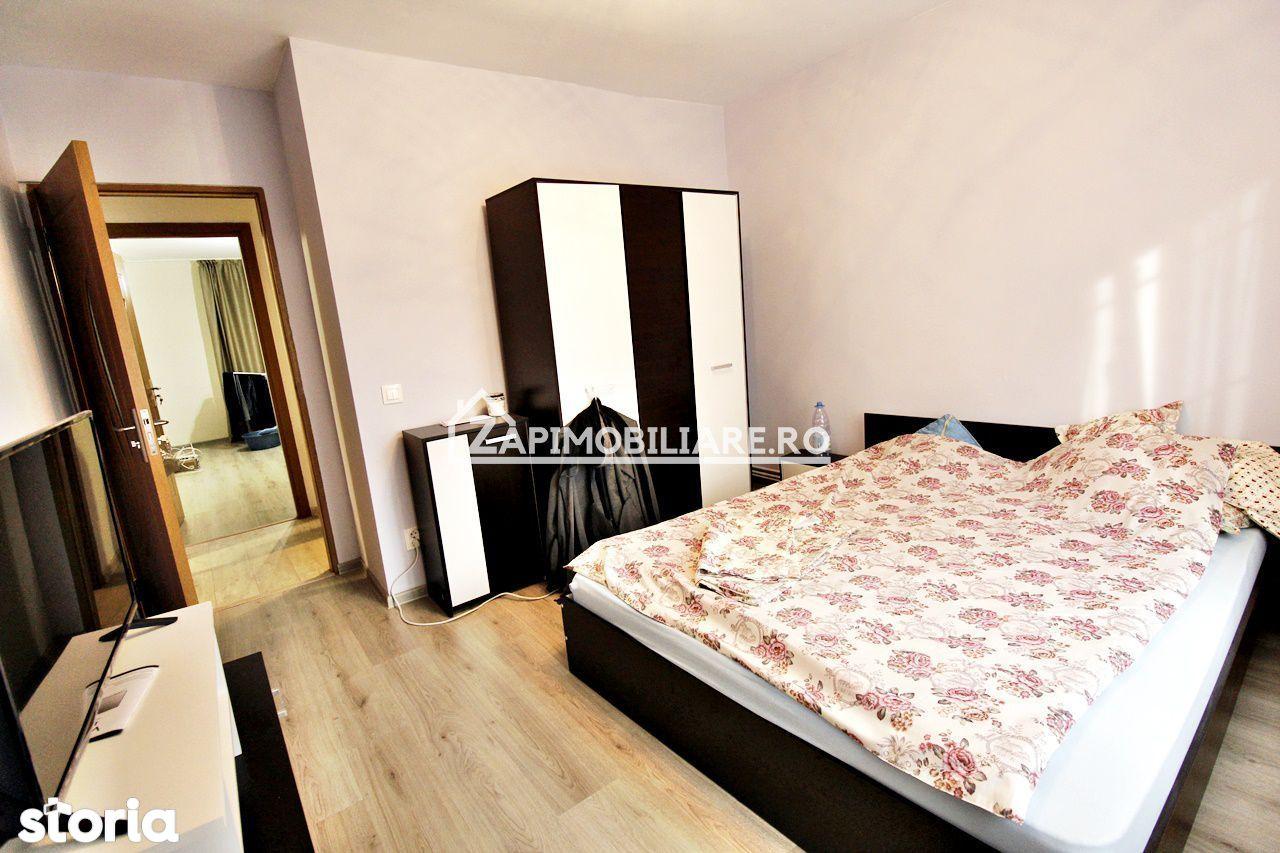 Apartament 2 camere renovat mobilat si utilat Tudor, confort 1