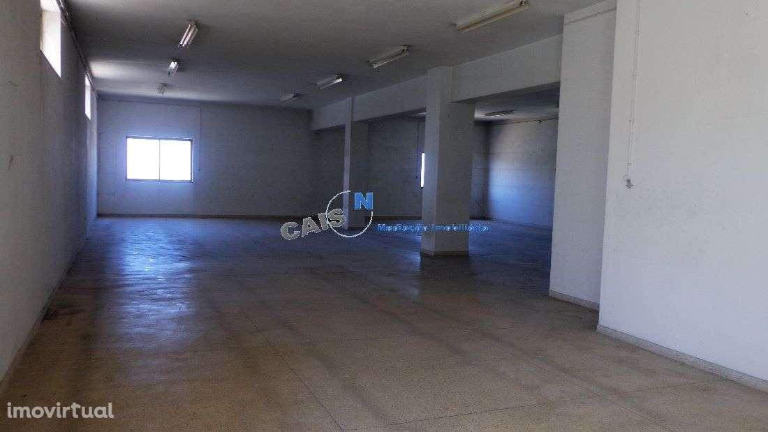 Loja para comprar, Baguim do Monte, Gondomar, Porto - Foto 10