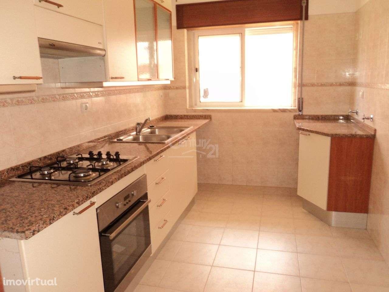 Apartamento para arrendar, Barcarena, Lisboa - Foto 11