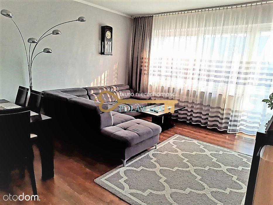 Mieszkanie 72 m² w Żyrardowie