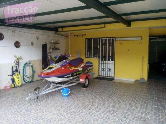 Moradia para comprar, Serzedo e Perosinho, Porto - Foto 13