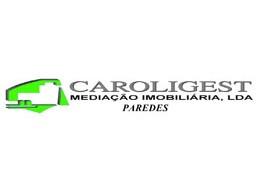 Caroligest