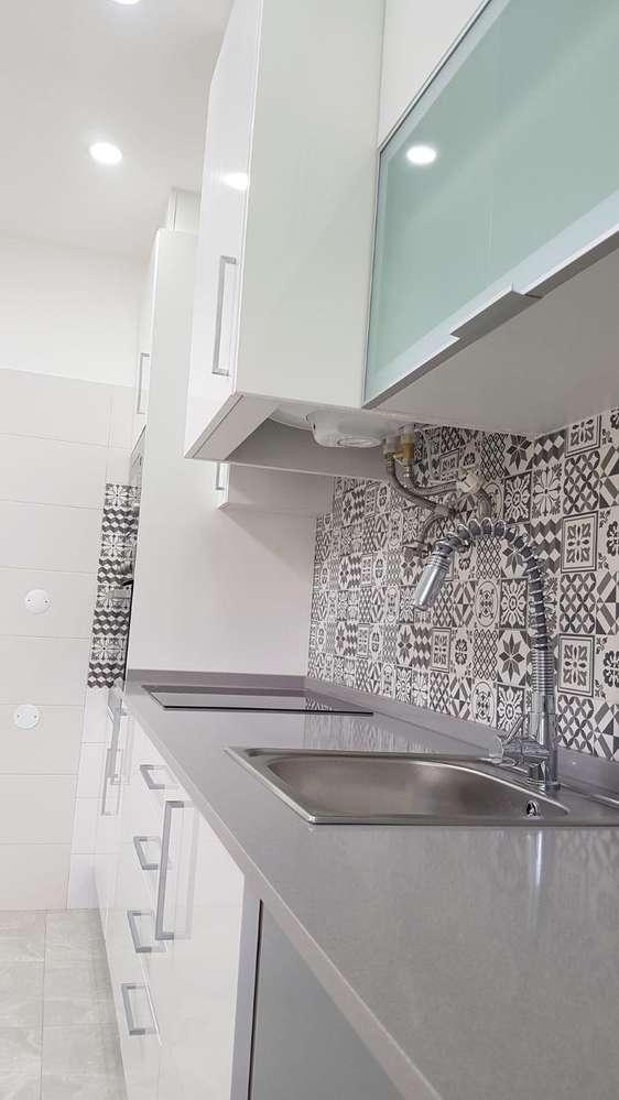 Apartamento para comprar, Massamá e Monte Abraão, Sintra, Lisboa - Foto 22