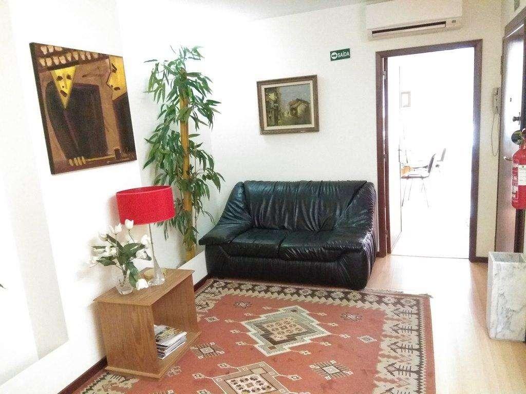 Escritório para comprar, Cedofeita, Santo Ildefonso, Sé, Miragaia, São Nicolau e Vitória, Porto - Foto 5