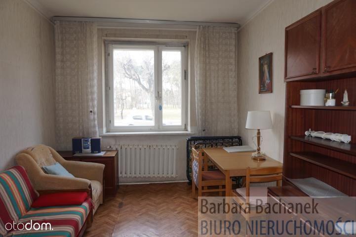 Mieszkanie, 46 m², Kozienice
