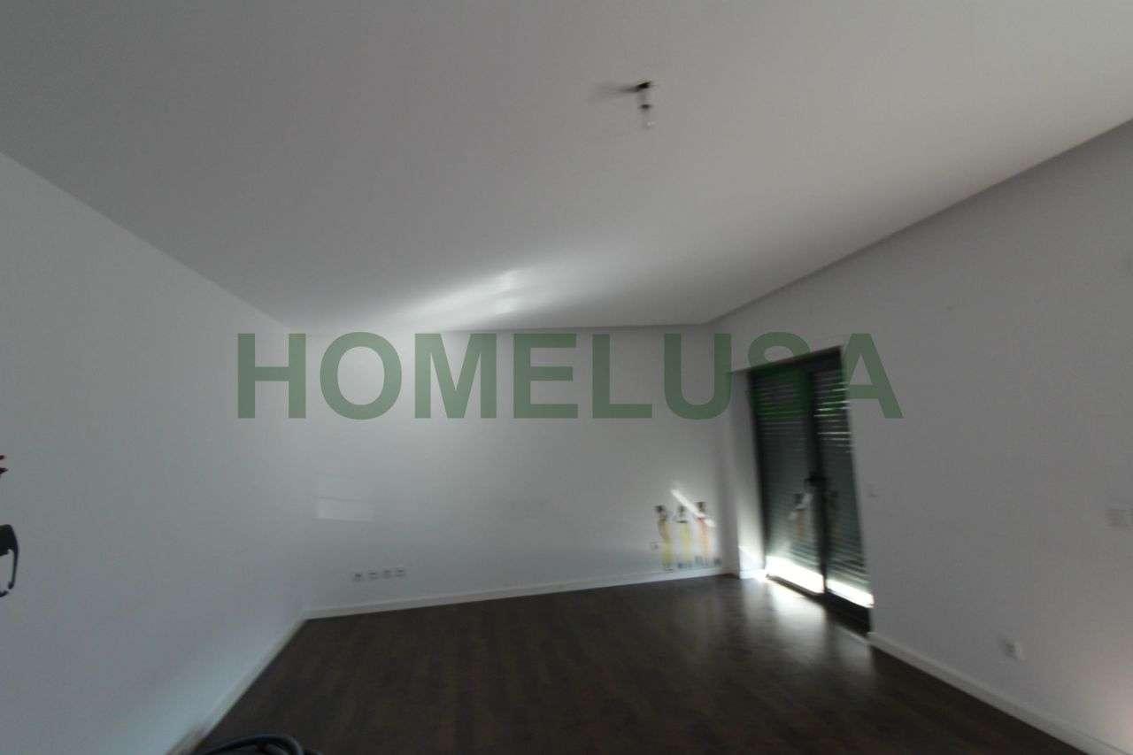 Apartamento para comprar, Carapinheira, Coimbra - Foto 3