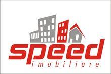 Dezvoltatori: Speed Imobiliare - Targu Mures, Mures (localitate)