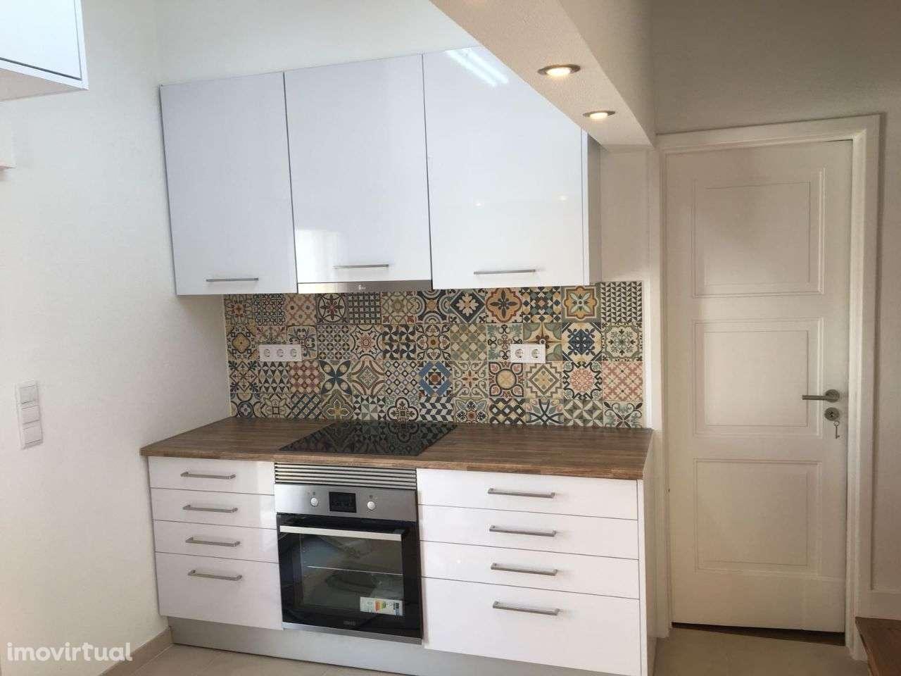 Moradia para arrendar, Olivais, Lisboa - Foto 6