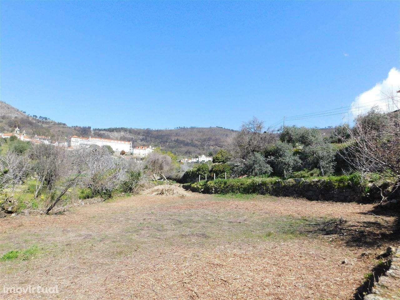 Terreno para comprar, Alpedrinha, Castelo Branco - Foto 2