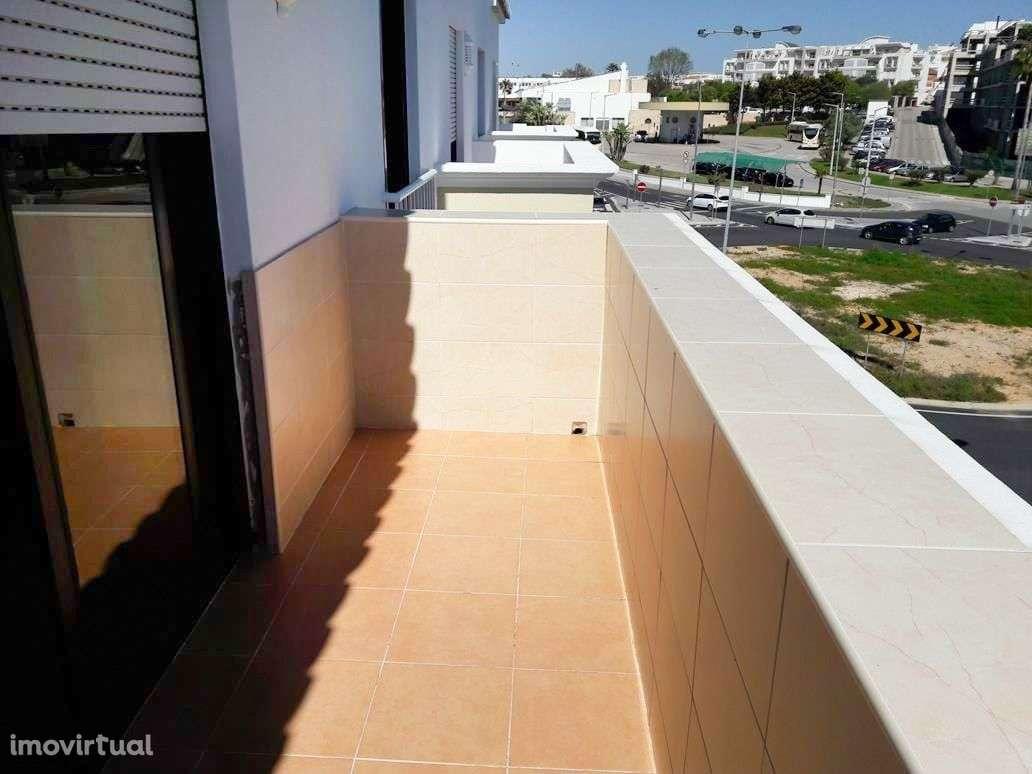Apartamento para comprar, Lagoa e Carvoeiro, Lagoa (Algarve), Faro - Foto 20