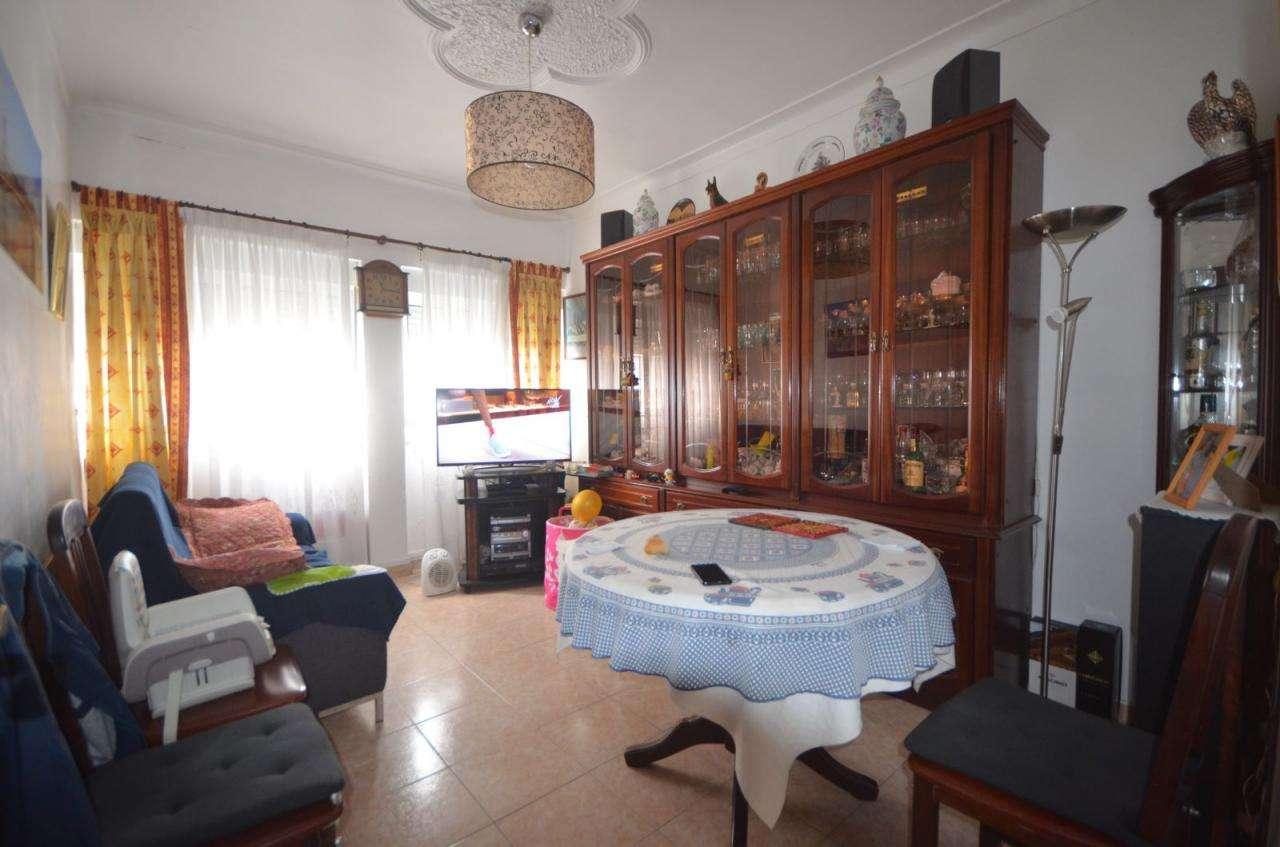 Apartamento para comprar, Almada, Cova da Piedade, Pragal e Cacilhas, Setúbal - Foto 3