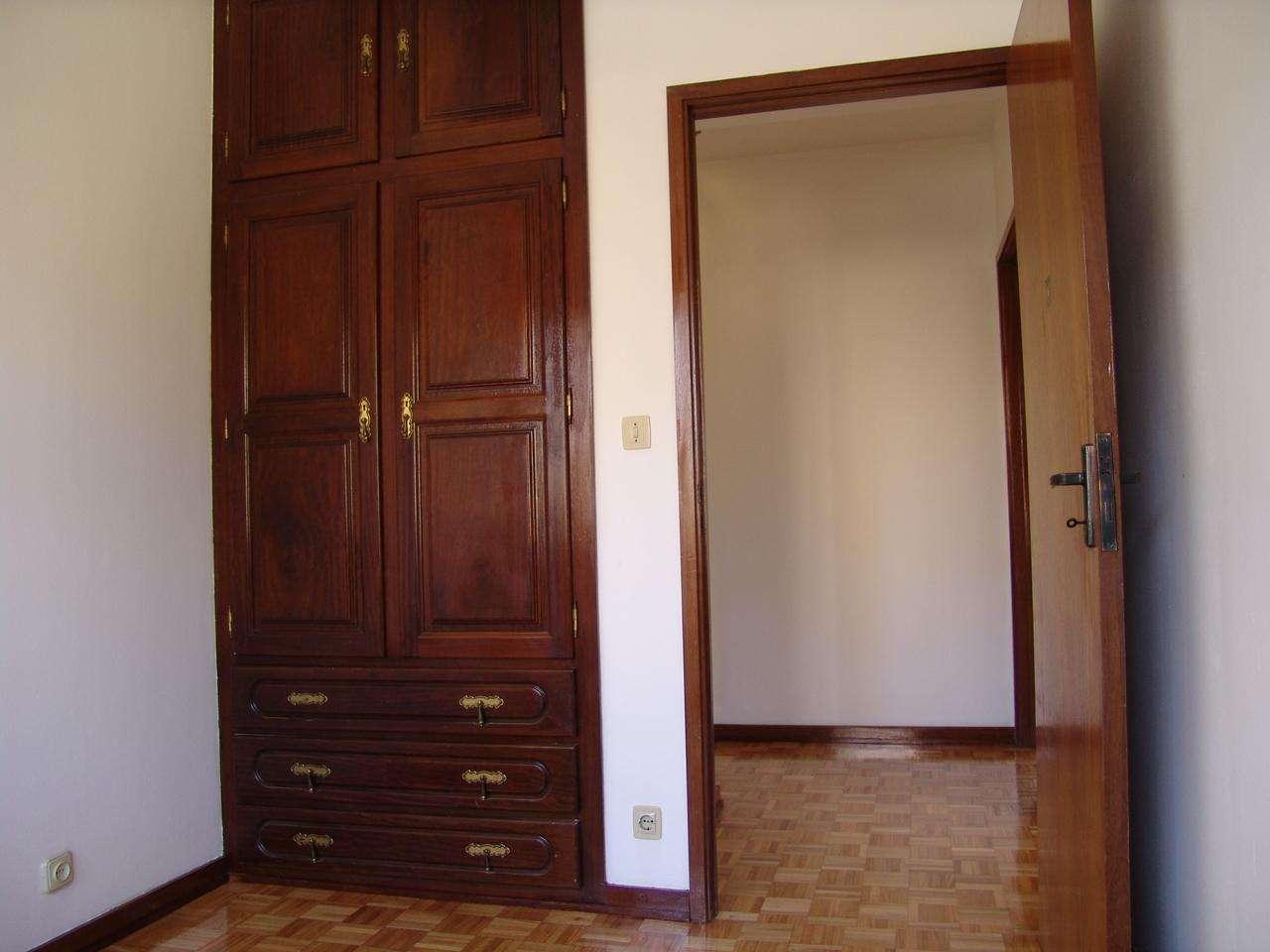 Apartamento para comprar, Lordelo, Vila Real - Foto 12