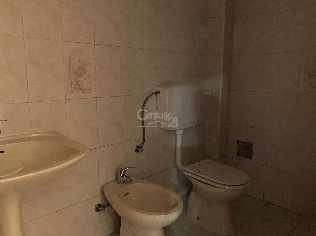Apartamento para comprar, Castro Daire, Viseu - Foto 10