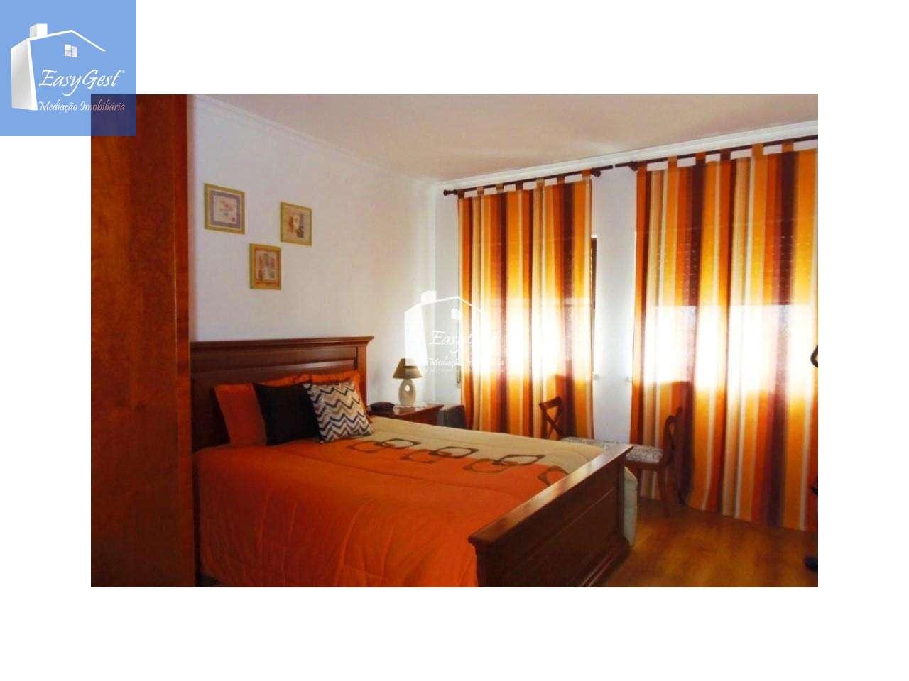 Apartamento para comprar, Sines - Foto 10