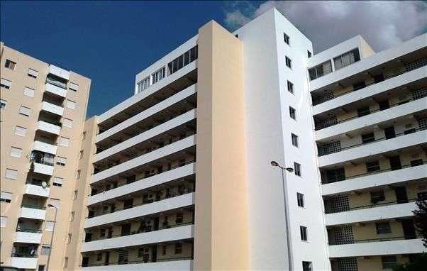 Apartamento para comprar, Almoster, Santarém - Foto 1