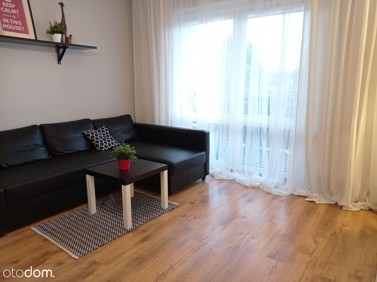 4 pokoje   Oława   70,5 m2   balkon, piwnica