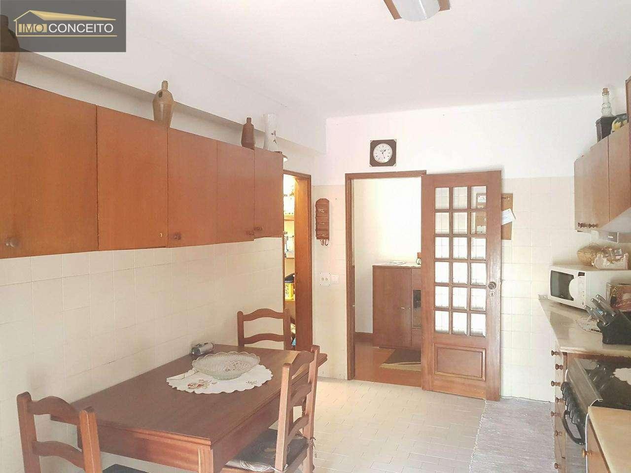 Apartamento para comprar, Minde, Santarém - Foto 3