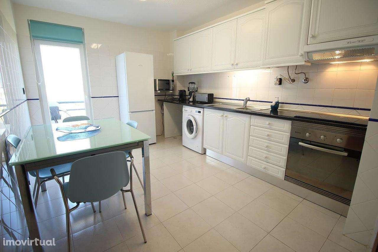 Apartamento para comprar, Armação de Pêra, Silves, Faro - Foto 12