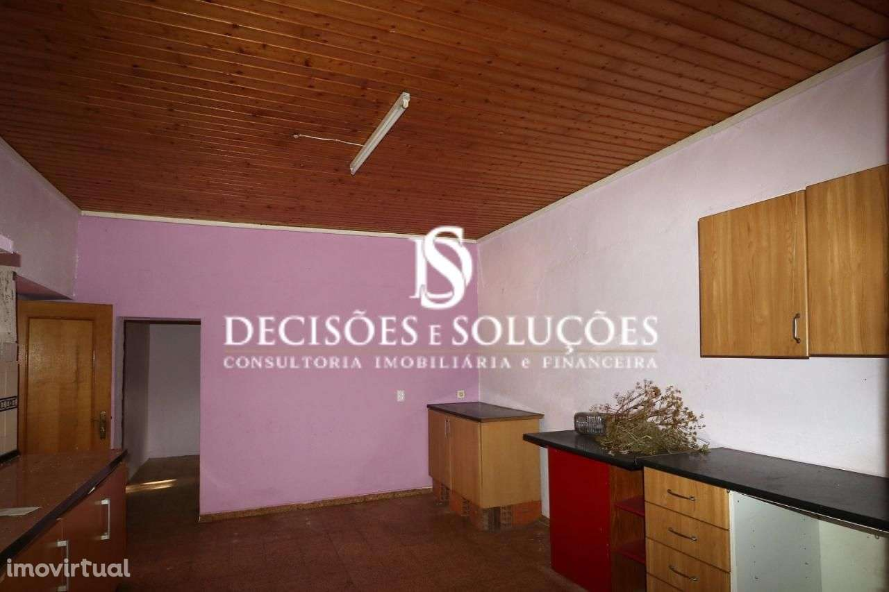 Quintas e herdades para comprar, Silves - Foto 10