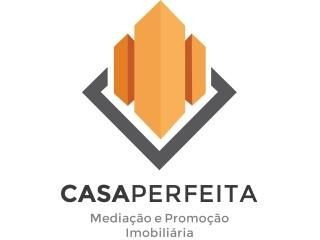 CasaPerfeita