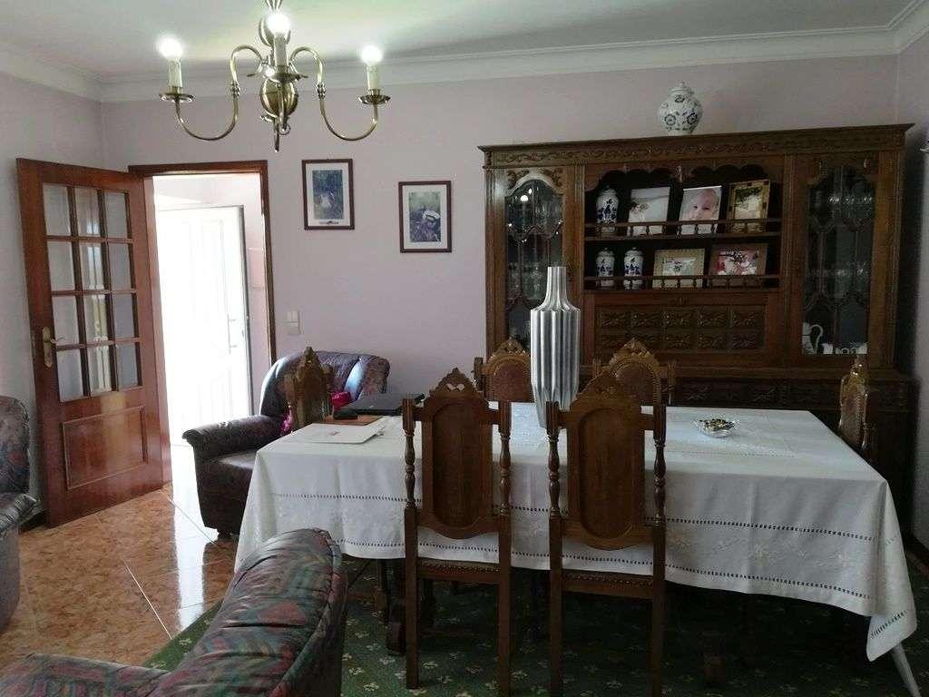 Moradia para comprar, Viana do Castelo (Santa Maria Maior e Monserrate) e Meadela, Viana do Castelo - Foto 3